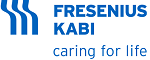 Fresenius Kabi (Фрезениус Каби)